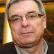 Jordi Mercader