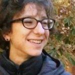 Paola Lo Cascio