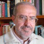 Ángel Sánchez de la Fuente