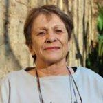Carmen Claudín