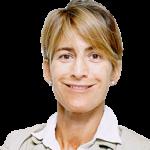 Isabel Llauger Ribas
