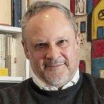 Jordi Ibáñez Fanés