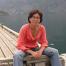 Verònica Kuchinow