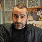 Jaume Capdevila (Kap)