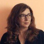 Mónica Tàrrega Klein